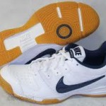 408071 108- NIKE COURT SHUTTLE IV